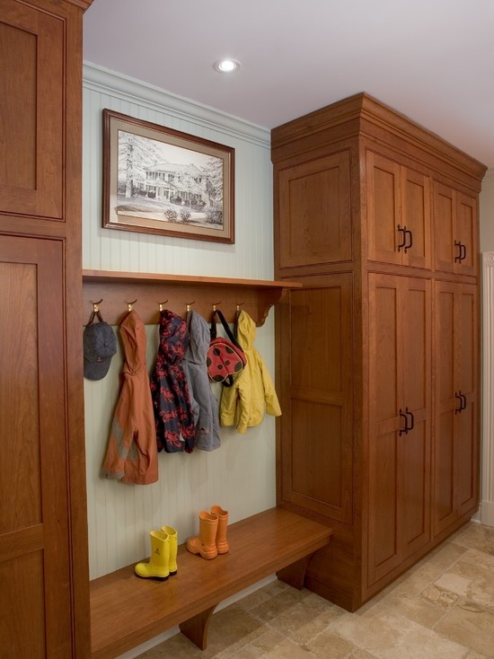 Mud Room Cabinets For The Home Pinterest