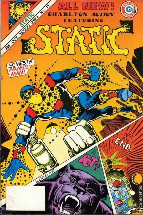 Classic Comic Covers - Page 3 Abe30ad6892a1b289a8f5e936215994a
