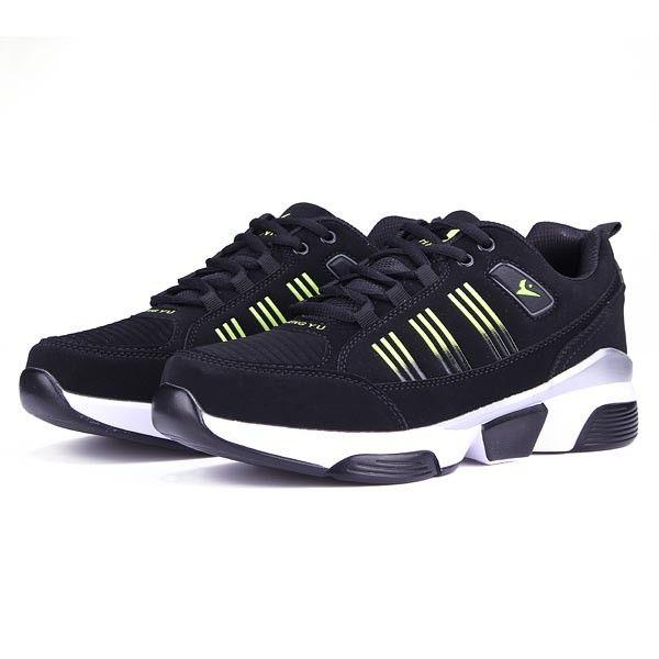 40.98 / Men's Shock Absorbing Lightweight Basketball Shoes Sneakers