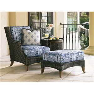 Outdoor Furniture Ft Lauderdale Fl Outdoor Furniture
