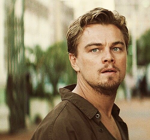 Leonardo DiCaprio | Leonardo Dicaprio | Pinterest