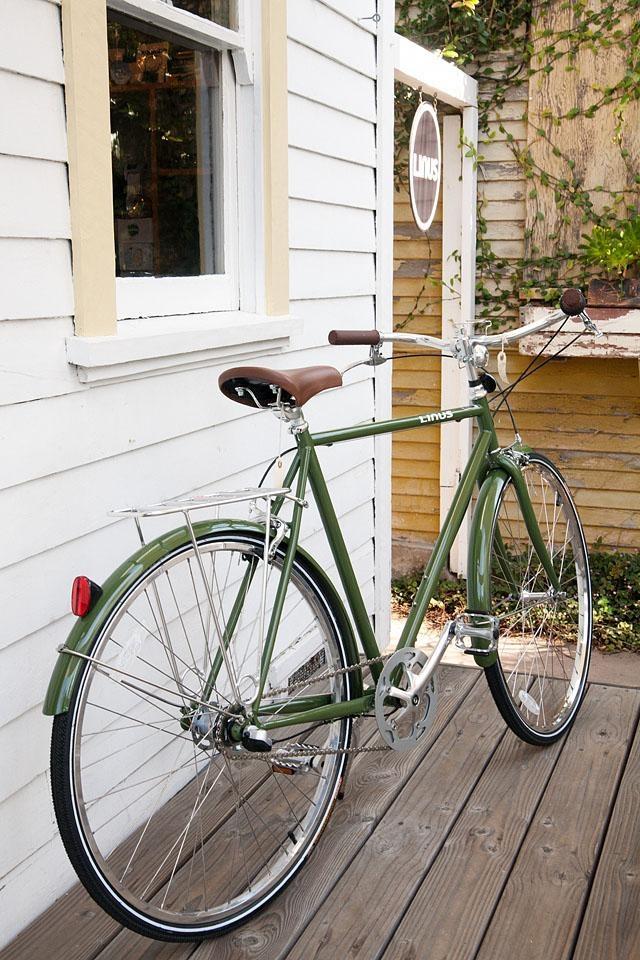 $639 - Roadster Sport Bike