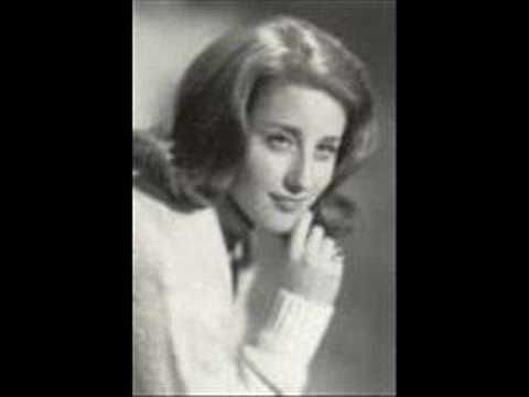 Leslie Gore - California Nights