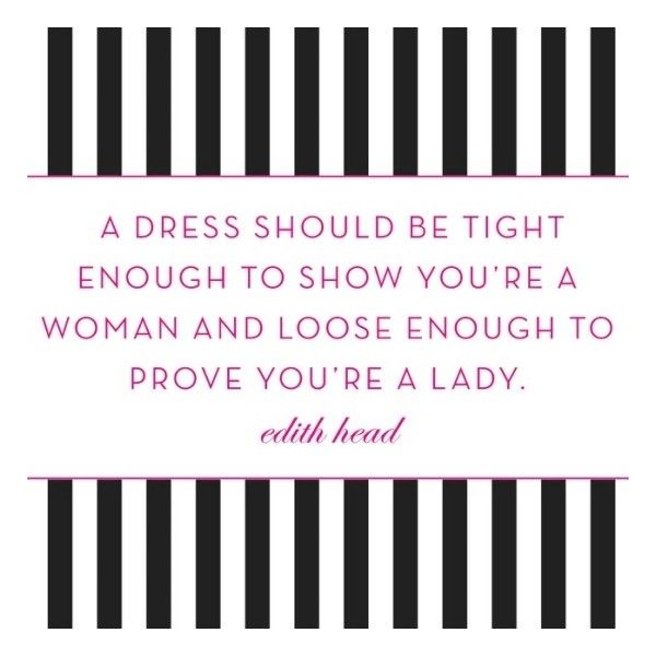 Image Result For Kate Spade Saying
