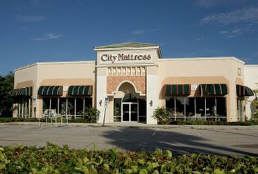 palm beach gardens fl dillards furniture stores