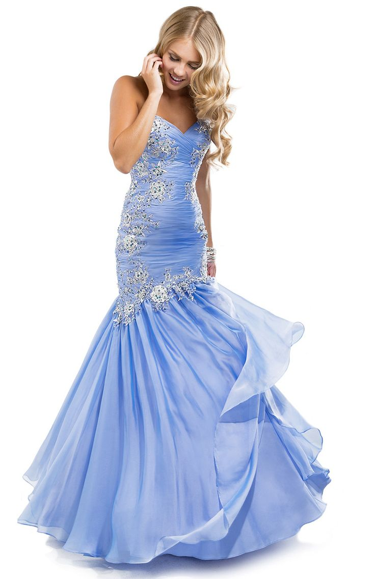 Homecoming Dresses Spokane Wa 55