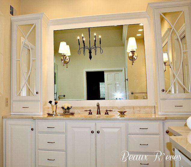 Remodeled Master Bathrooms Remodelling Amusing Inspiration
