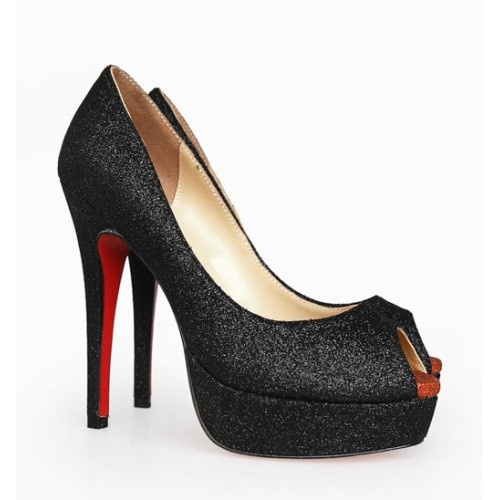 Perfect Louis Vuitton Shoes Red Bottoms Price Of Louis Vuitton Red Bottom