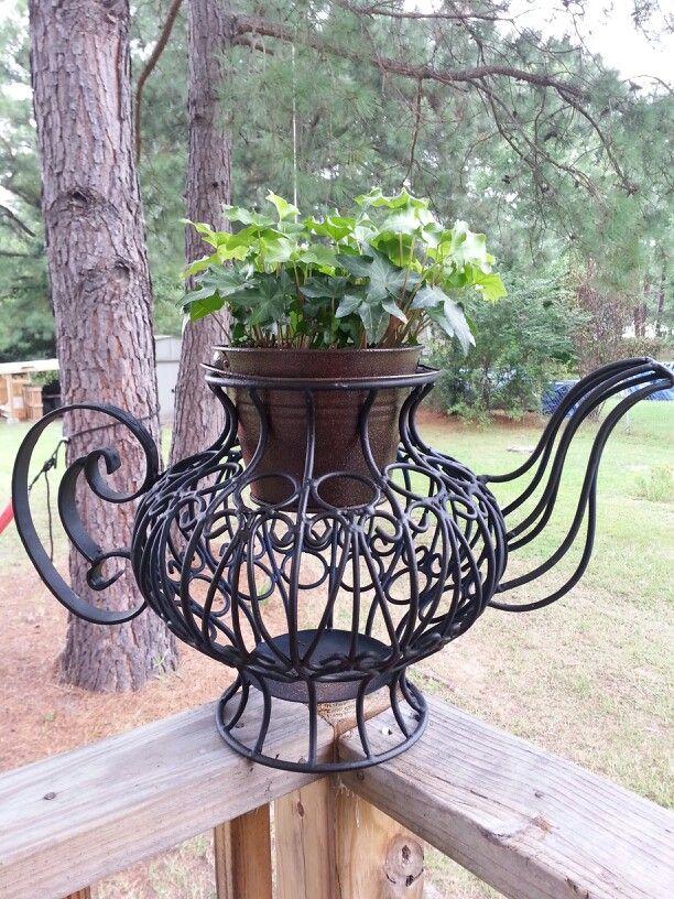 Unique Garden Planter Ideas Photograph Unique Planters F