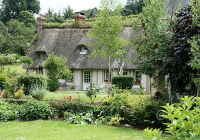 Cottage In Provence France Take Me There ♡ Pinterest