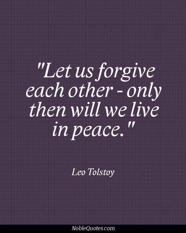 leo tolstoy quotes quotesgram