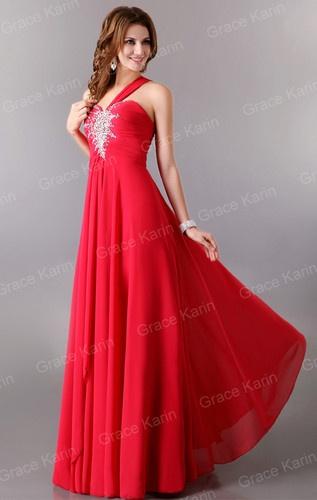 Ebay Bridesmaid Dresses 21