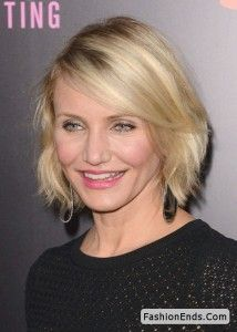 Easy Hairstyles For Women Over 40