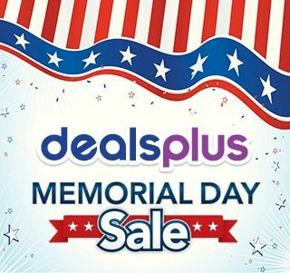 memorial day 2014 offers amazon