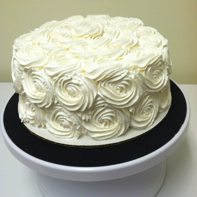 An Ice Cream Wedding Cake Yum To Heather Pinterest