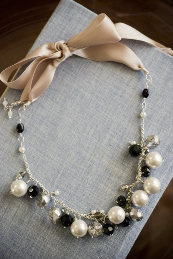 Sams necklace just jewelry pinterest