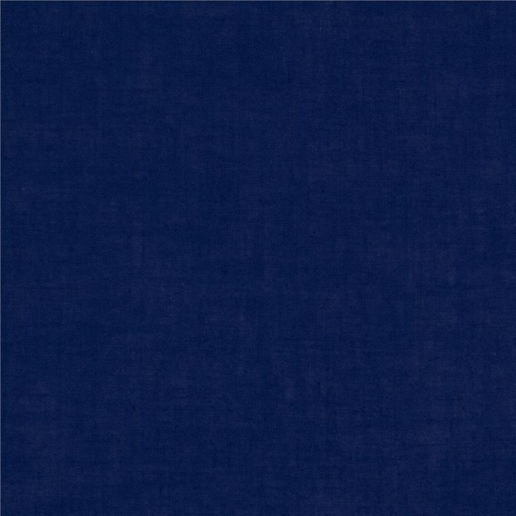 Quilted Fabric Blue Quilt Fabric - ...