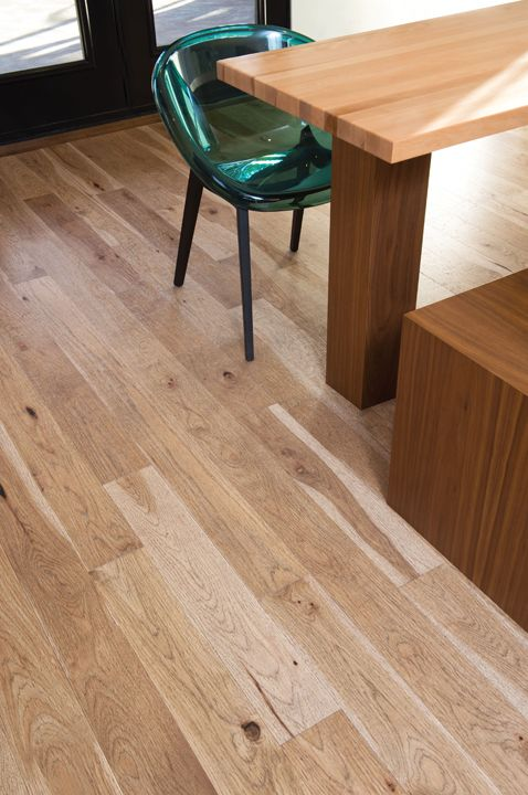 Pin by oscars carpet one on hardwood pinterest for Mirage hardwood flooring