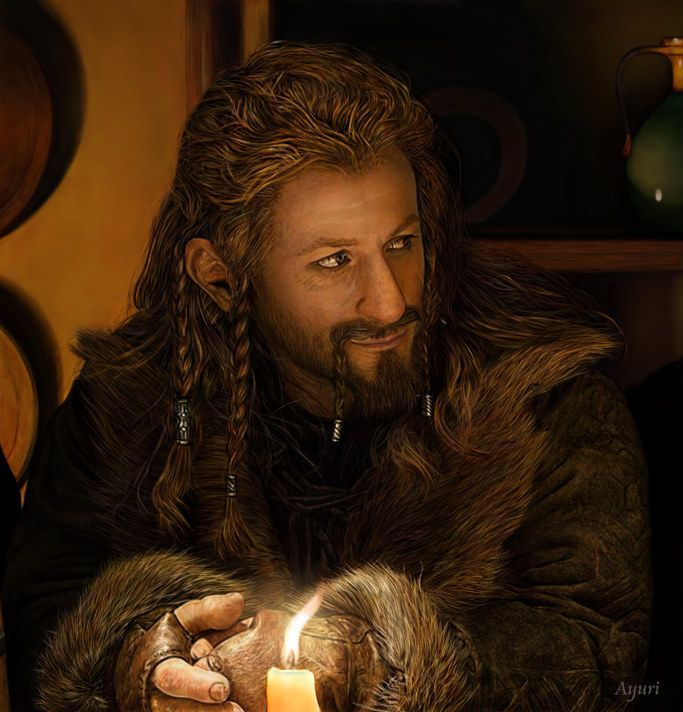 Fili      lord of the ...