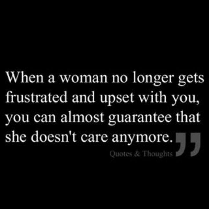 I don't care anymore | For B | Pinterest