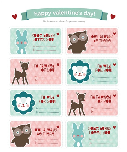 sweet valentines day sayings quotes