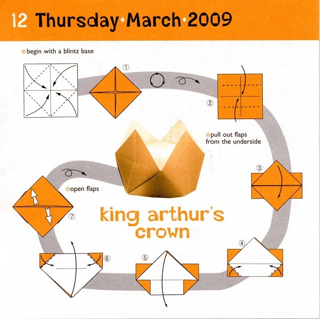 More like this: king arthur and crowns .