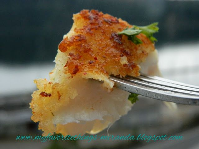 Pin by Michelle Krzmarzick on Main Event Recipes | Pinterest