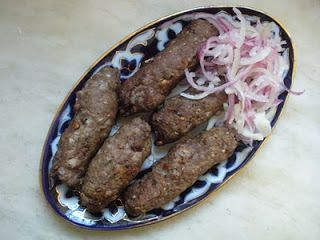 91 best shashliks,kebabs,barbecue images on pinterest