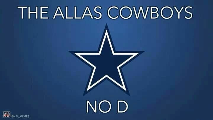 Dallas cowboy dog sweaters 2014