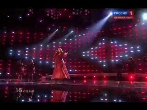 romania eurovision song contest 2013