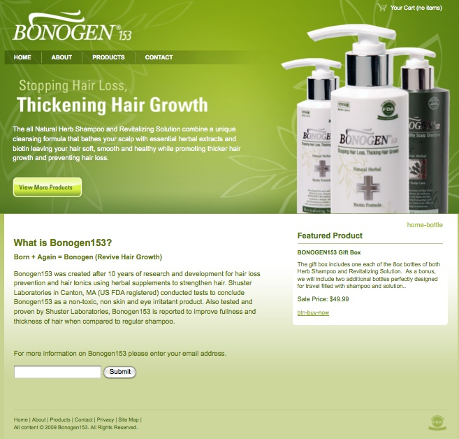 website design chattanooga tn