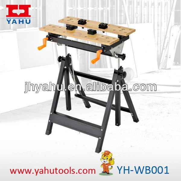 woodworking bench height | Woodworking Plans