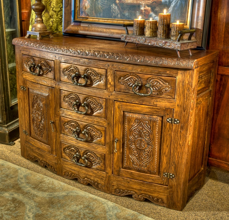 Bull Nose Console Brumbaughs Fine Home Furnishings . Brumbaugh Furniture ...