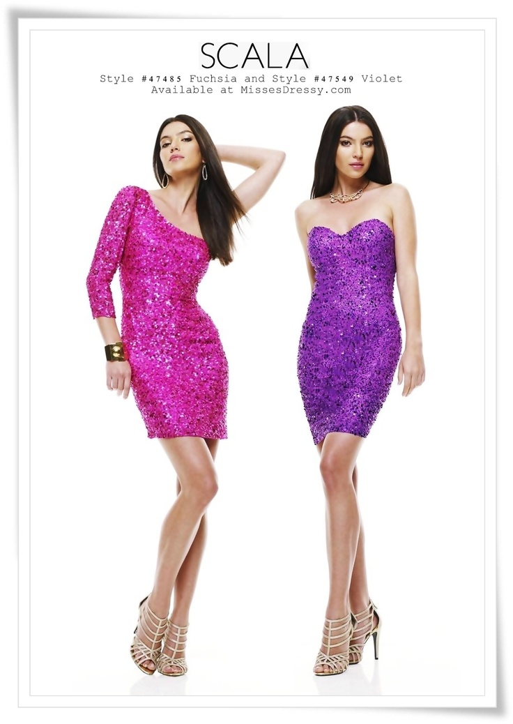 Pin by missesdressy on cocktail dresses pinterest for Couture meaning in english
