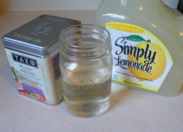 More like this: hibiscus tea , starbucks and lemonade .