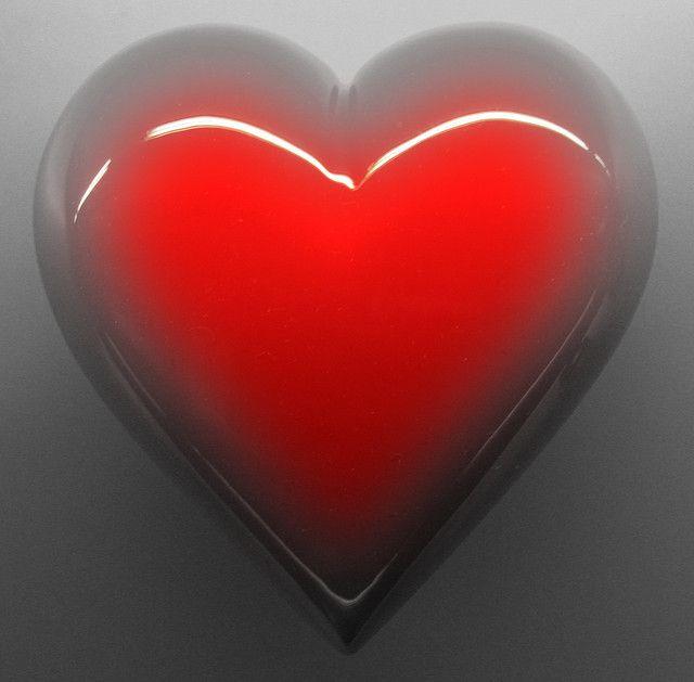 valentine's day retro 5 release date