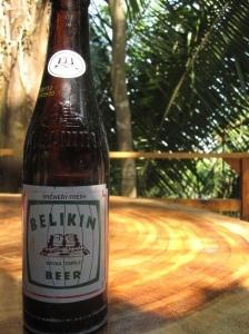Belikin - Belize