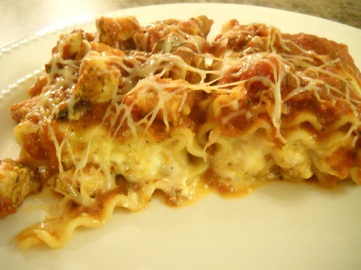Chicken Lasagna Roll Ups...Delish!!   Mexican recipes   Pinterest
