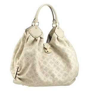 2013 Prada bags online collection