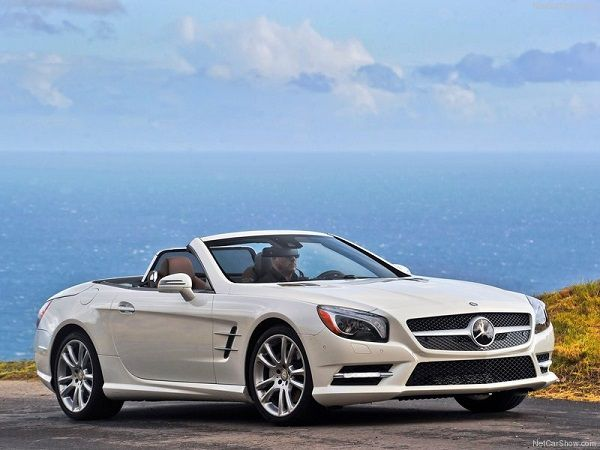 2014 mercedes benz sl550 whips pinterest. Cars Review. Best American Auto & Cars Review
