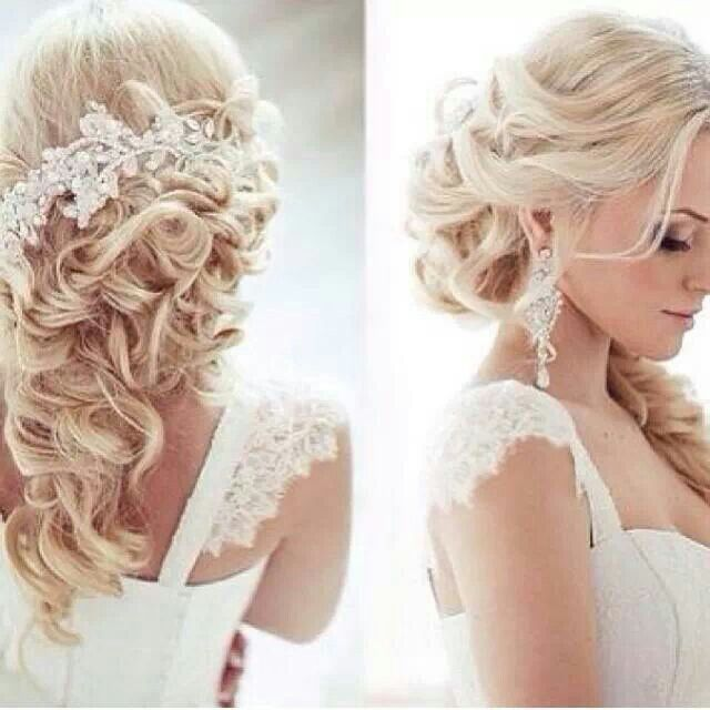 Top Graphic Of Special Occasion Hairstyles Alice Smith