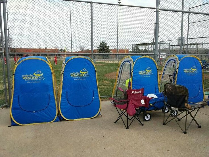 Tent Chair Baseball Sports Tent The Weather Innovations & tent chair baseball - 28 images - covered chairs these are at ...