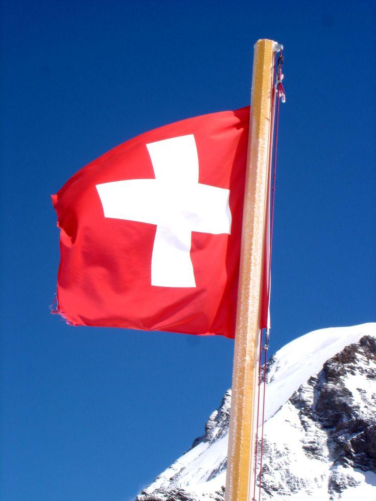Capture the flag nic 39 s pics pinterest for Capture the flag