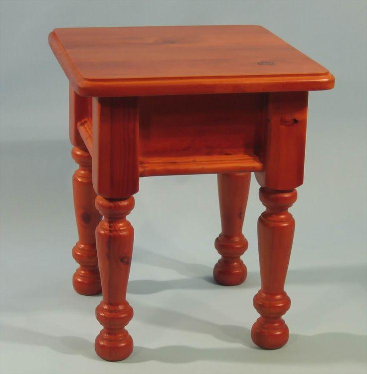 Coffee Table Furniture Pinterest