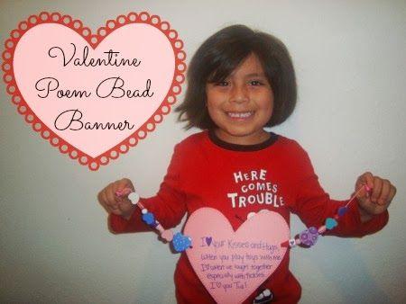valentine's day work poem