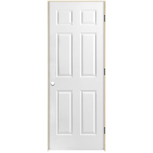 Bedroom doors lowes 28 images bedroom doors at lowes for Lowes bedroom doors