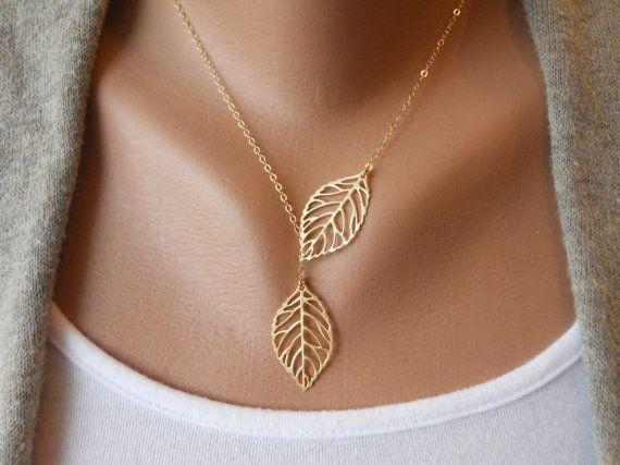 Very Pretty .. I Love Simple Jewelry