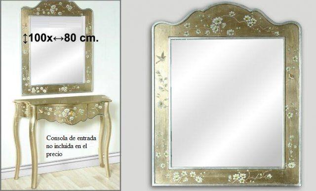Muebles De Baño Jurado: de entrada dorada de la misma serie SANDY disponible ( no incluida en