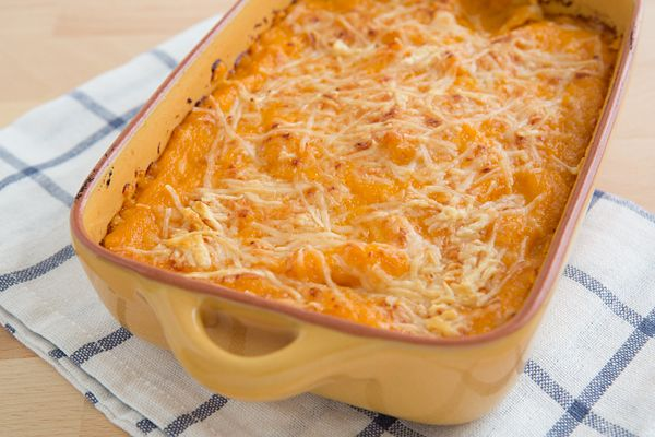 ... This Week | Twice-Baked Butternut Squash & Other Thanksgiving-y Things