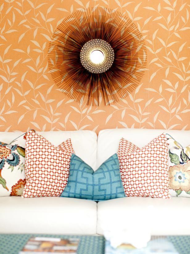 Original_Tangerine-Tango-CWD-Textiles-Orange-Blue-Room_s3x4